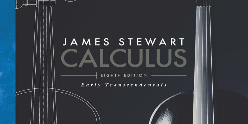 Calculus Early Transcendentals - Calculus Resources and Tools - Comp Sci Central